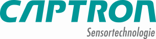 CAPTRON LOGO