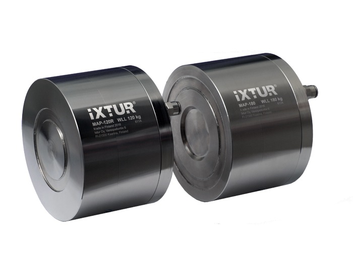 Ixtur MAP 120R 180 web